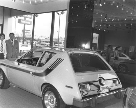 townsend car dealership  san diego reader