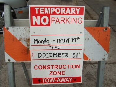 Business Unfriendly Imperial Beach schedules major projects at the height of tourist season blocking coastal access to the beach!
