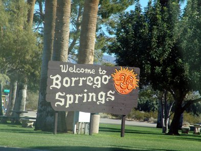 Listed as one of the hottest places in the United States,