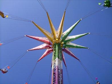 County Fair '08