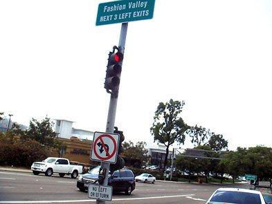 Mission Valley photo