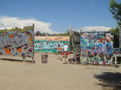 Chollas View photo