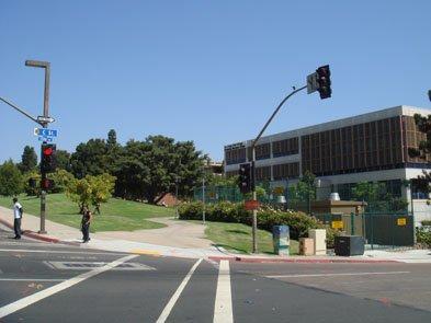 City College photo