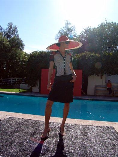 Rancho Santa Fe photo