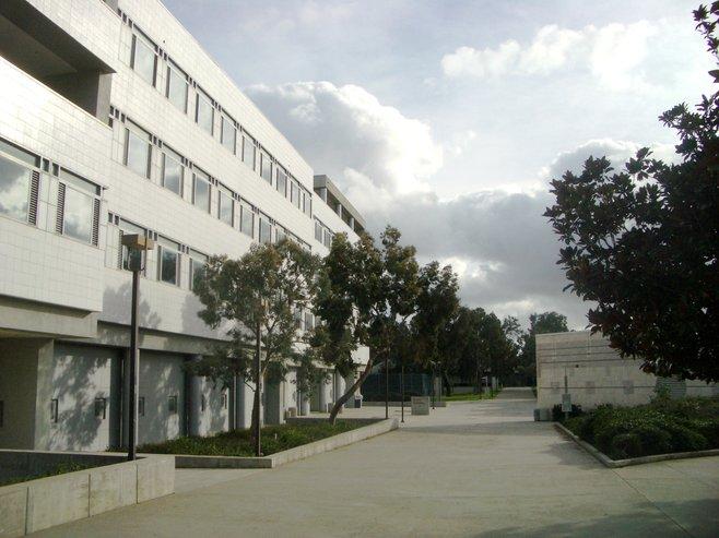 UCSD photo