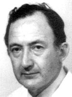 Phillip Rand. There were more than 40 personal injury and malpractice lawsuits filed against him.