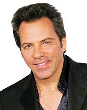 Tom Gores: Forty-four-year-old billionaire head of Platinum Equity, a Beverly Hills–based buyout firm that is the new owner of the Union-Tribune.