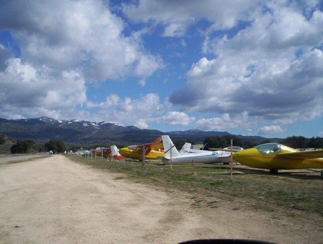 Warner Springs photo