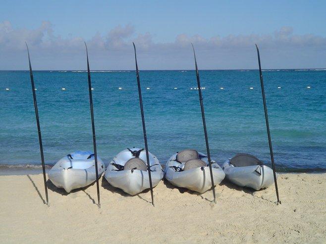 Turks & Caicos photo