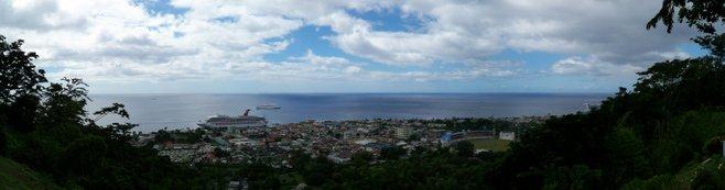 Dominica photo