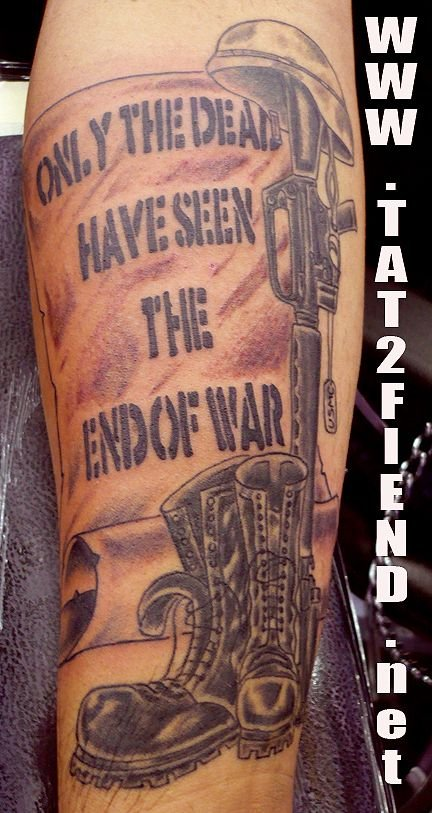 Tat2Fiend photo