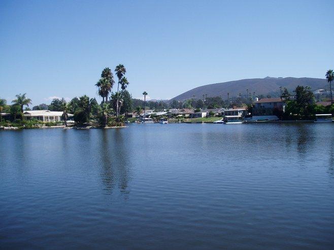 San Marcos photo
