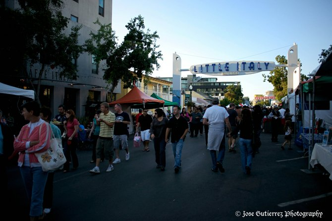 Shot during the 2009 Festa on Sunday, October 11th by Jose Gutierrez. www.jagphotog.com