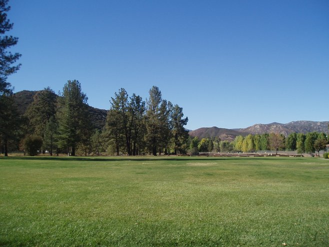 Pine Valley photo