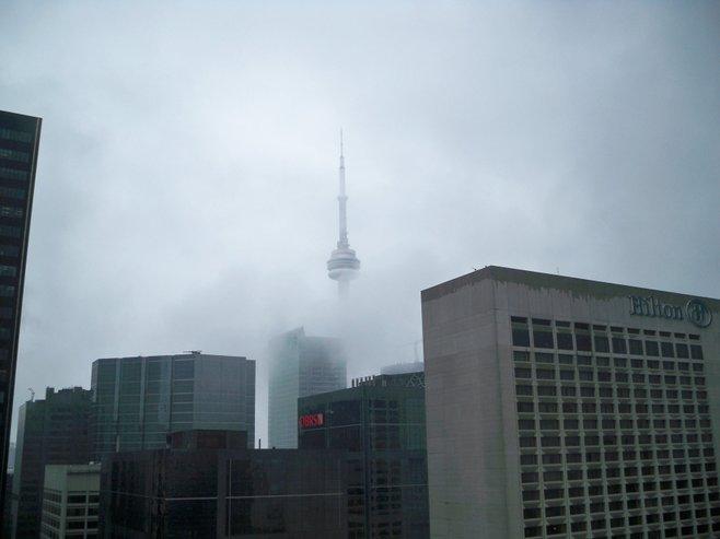 Ontario photo