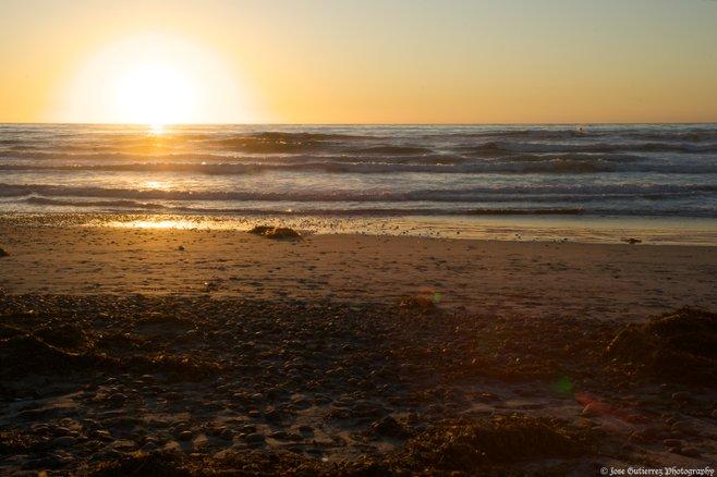 Solana Beach photo