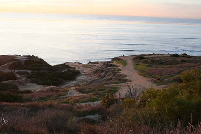Point Loma Nazarene photo