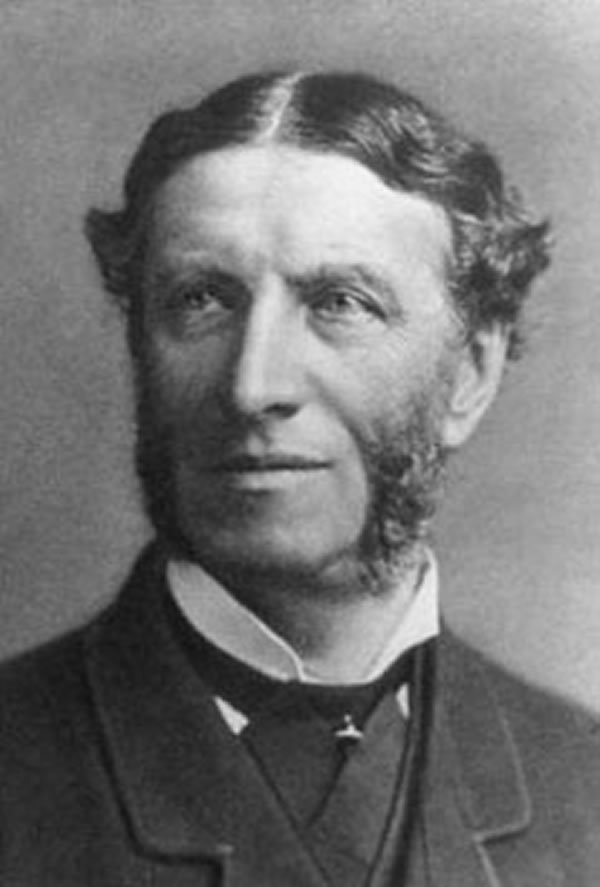 matthew arnold last essays on church and religion