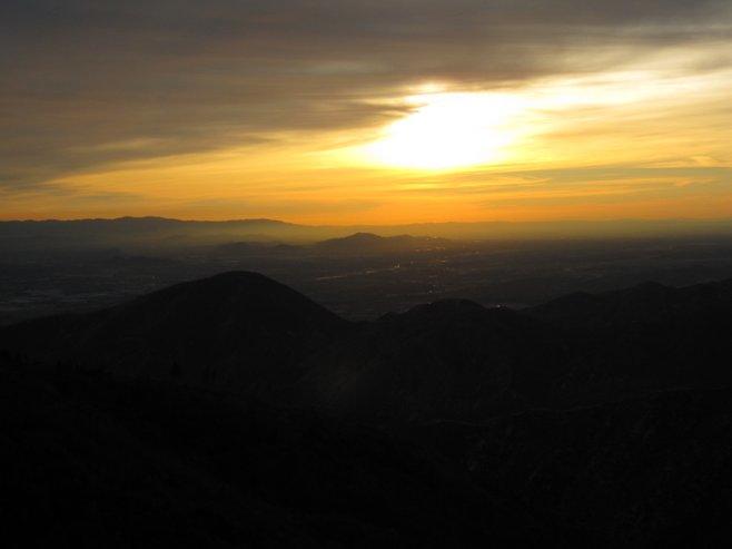 Carmel Valley photo