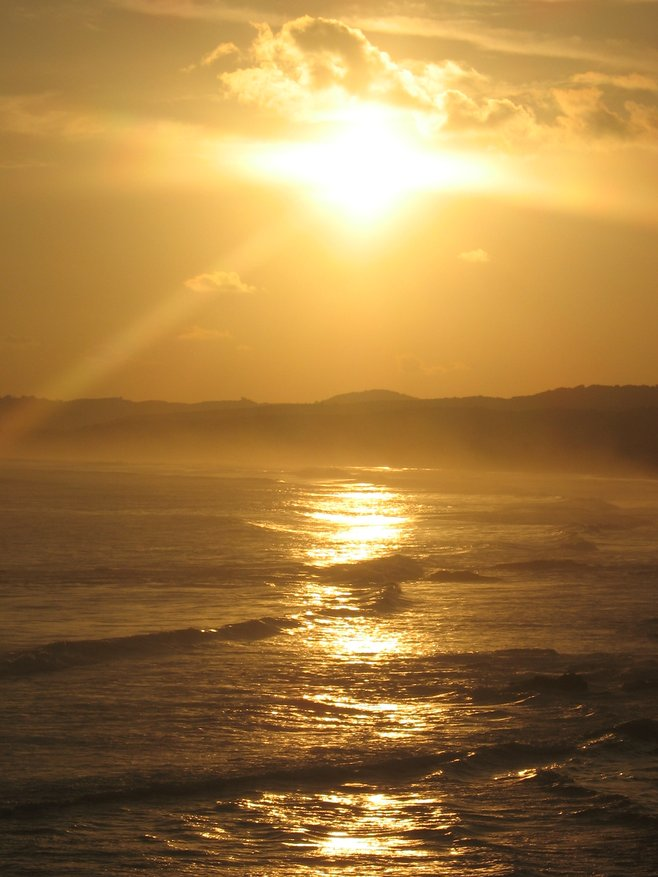 Vieques Island photo