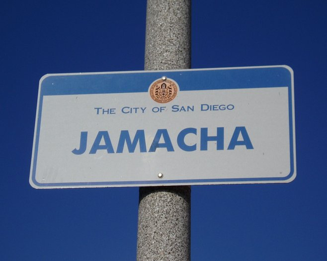 Jamacha-Lomita photo