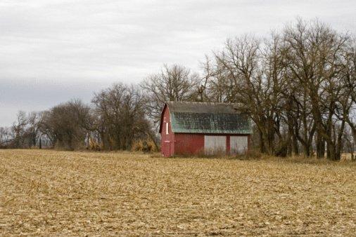 Indiana photo