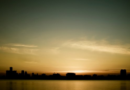 Michigan photo
