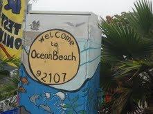 Ocean Beach photo