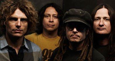 Hardcore supergroup OFF! Enlists SD drummer Rubalcaba.