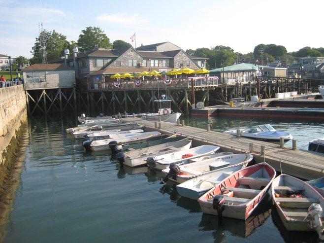 Maine photo