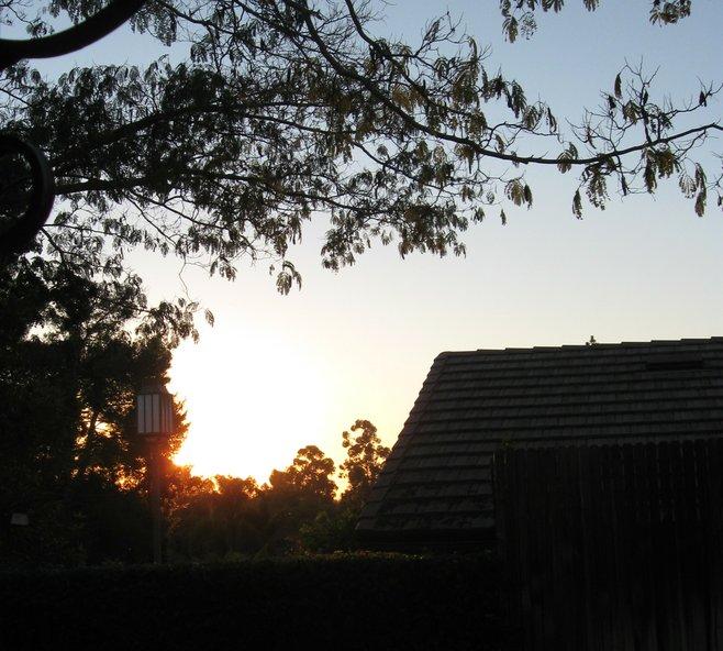Scripps Ranch photo