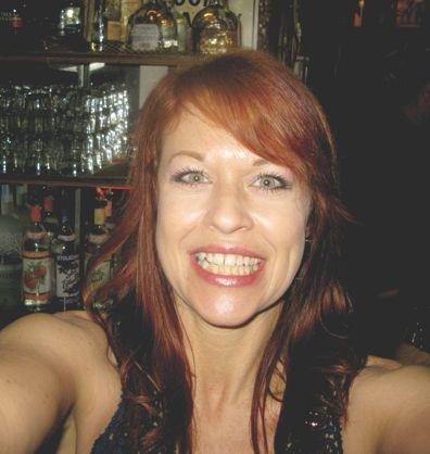 Leighanne Chrusz