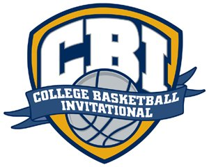 The College Basketball Invitational, now in its fourth year, is the senior post-postseason tournament.