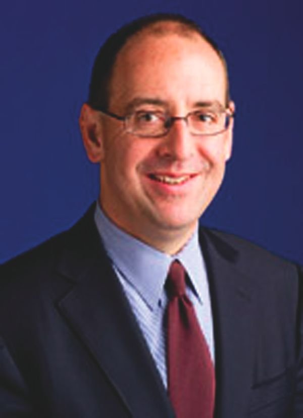 """USD Law's Frank Partnoy: Fed """"revealed too little."""""""