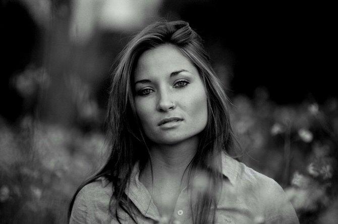 Noelle Phares