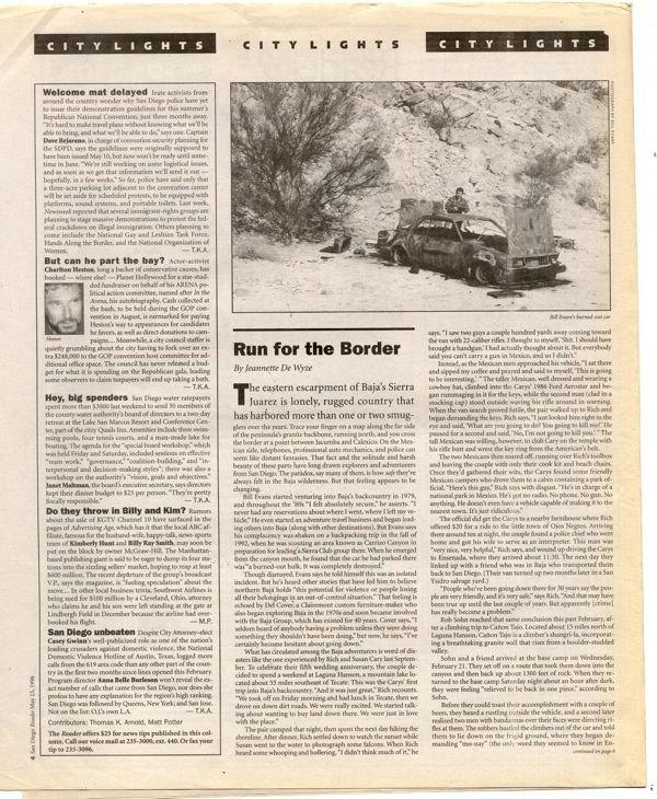 May 23, 1996