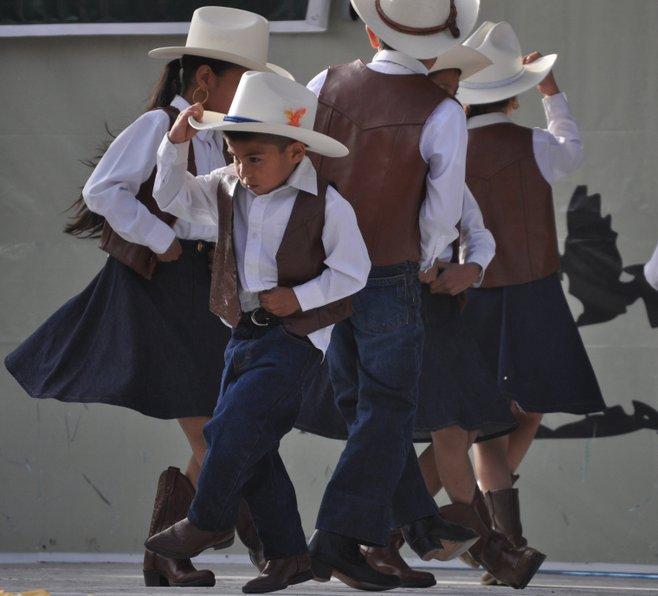 Baja photo