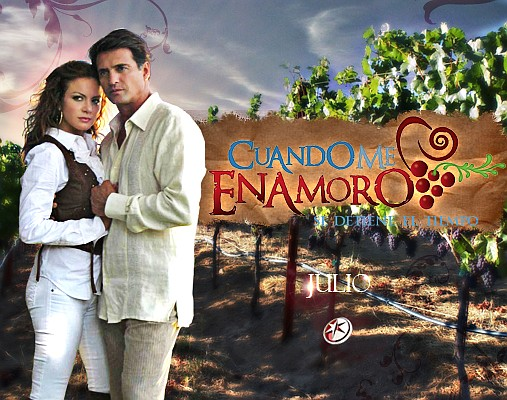 The telenovela has attracted a less-sophisticated consumer.