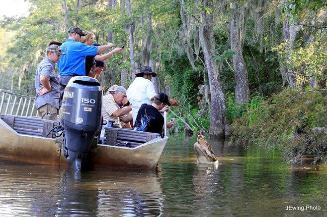 Louisiana photo
