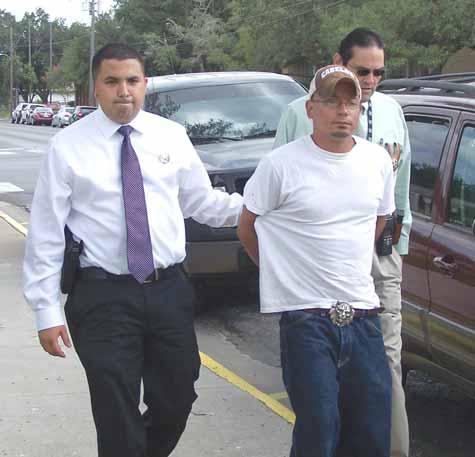 Man Smuggles Cigarettes And Marijuana Into Weekend Jail Sentence San Diego Reader