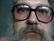 R Stevie Moore All Well And Good