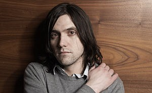 Bright Eyes brings The People's Key to Soma Wednesday.