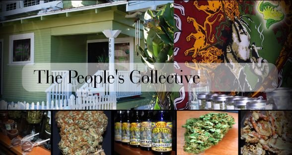 The People's Collective photo