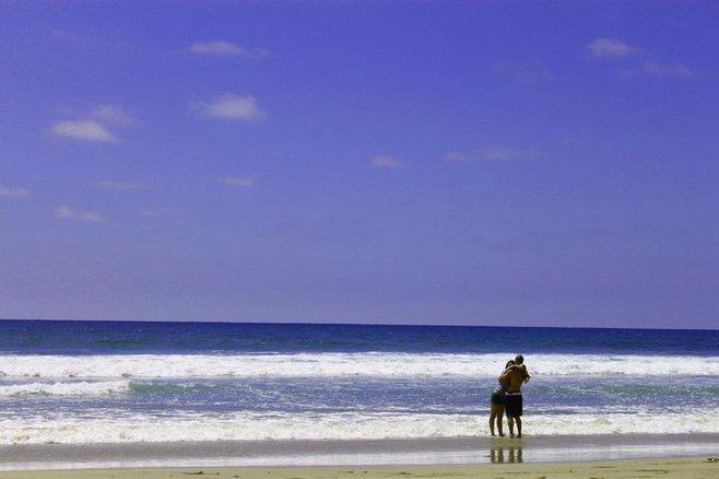 Del Mar photo
