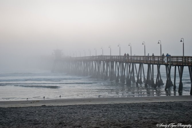 """Into the Abyss""