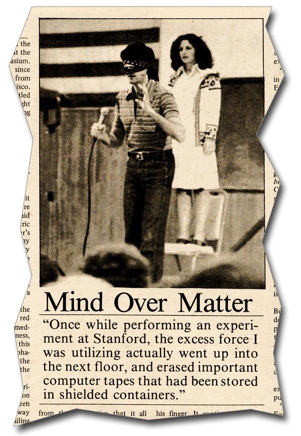 San Diego Reader, October 25, 1976