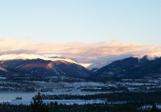 Colorado photo