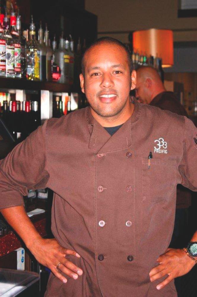 Kevin Kitchen