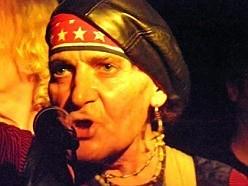 Billy Rath's Street Pirates sack the Tower Saturday night.