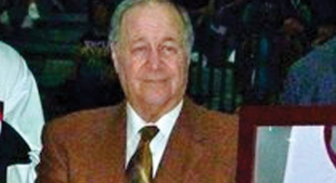 Coach-turned-consultant Gary Zarecky helped broker the vendor deals.